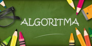 kriteria algoritma yang baik, kriteria algoritma yang memiliki titik berhenti setiap pernyataan disebut, kriteria algoritma yang algorithm mengharuskan algoritma memiliki 1 buah output disebut, kriteria algoritma yang memiliki instruksi yang jelas dan tidak ambigu disebut, kriteria algoritma yang benar, kriteria algoritma yang baik adalah, kriteria algoritma yg baik, kriteria algoritma yang harus dipenuhi, kriteria algoritma yang baik dan benar, kriteria pemilihan algoritma untuk pemecahan masalah, kriteria dalam pemilihan algoritma untuk pemecahan masalah, kriteria dalam pemilihan algoritma untuk pemecahan masalah dengan baik, kriteria algoritma yang memiliki titik berhenti pada setiap pernyataan disebut, kriteria suatu algoritma, sebutkan kriteria suatu algoritma, menilai kriteria suatu algoritma, kriteria efisien pada sebuah algoritma pada umumnya berhubungan dengan, sebutkan kriteria algoritma yang harus dipenuhi, sebutkan kriteria algoritma, sebutkan kriteria algoritma yang baik, kriteria efisien pada sebuah algoritma pada umumnya berhubungan dengan brainly, menilai dan kriteria suatu algoritma, sebutkan kriteria algoritma yang baik dan efektif dalam pemecahan masalah, kriteria algoritma pemrograman, kriteria algoritma pemrograman yang baik, kriteria algoritma penjadwalan cpu, kriteria pemilihan algoritma, kriteria pemilihan algoritma adalah, kriteria pembuatan algoritma, kriteria pemilihan algoritma yang baik, kriteria pemilihan algoritma di bawah ini kecuali, kriteria penulisan algoritma, kriteria algoritma menurut donald e, kriteria algoritma minimax, kriteria membuat algoritma, sebutkan kriteria membuat algoritma, algoritma memiliki kriteria finiteness jelaskan artinya, 5 kriteria algoritma agar menjadi baik, kriteria logika dan algoritma komputer, ada beberapa kriteria algoritma kecuali, kriteria kriteria algoritma, jelaskan kriteria algoritma, jelaskan kriteria algoritma yang baik, kriteria algoritma yang baik dan efektif dalam pemecahan masalah, kriteria