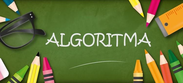 Kriteria Algoritma yang Baik dan Benar Donald E. Knuth