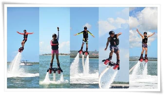 1flyboarding