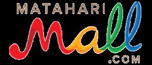 logo mataharimall 1