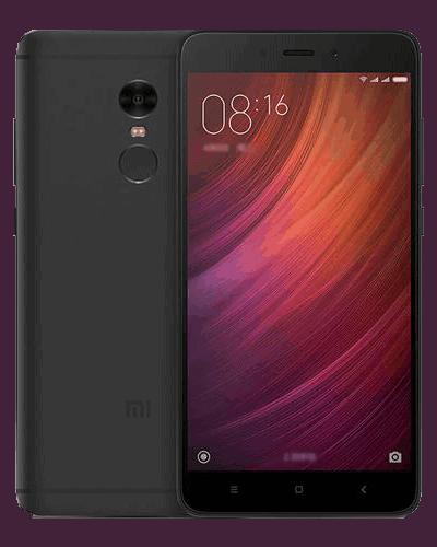 Xiaomi redmi note, RAM 4GB Murah