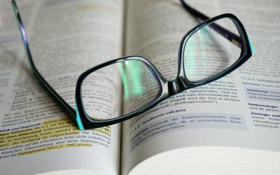 Website Tentang Artikel Pendidikan, Kuliah Mahasiswa, dan Beasiswa Pendidikan