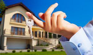 perumahan yogyakarta, rumah murah di jogja,jakarta selatan, rumah dijual, rumah murah di jakarta, dijual murah rumah jakarta