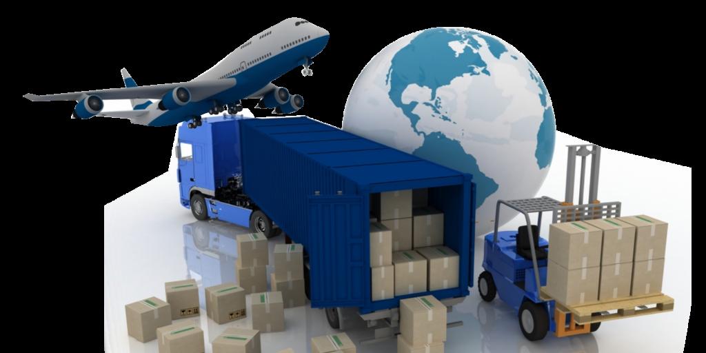 jasa pengiriman, ekspedisi, cek nomor resi, kargo, Tips memilih pengiriman cargo untuk berbagai jalur pengiriman barang