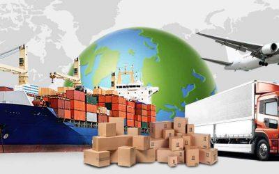 5 Tips Memilih Perusahaan Logistik Terpercaya
