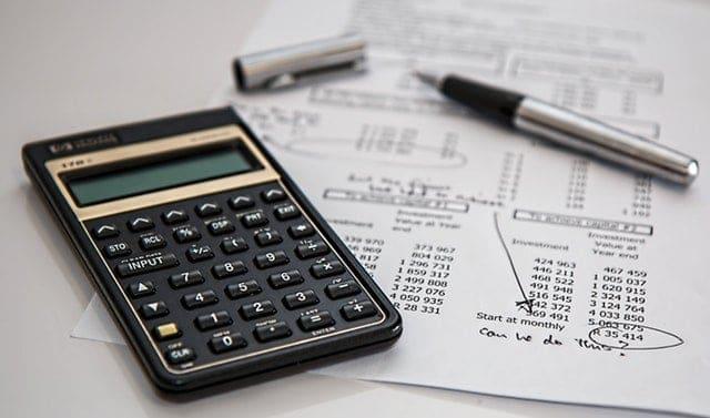 rencanakan budgetm budgeting, tokopedia, toko online murah, Gaji Kecil Bukan Alasan Tidak Bisa Menabung