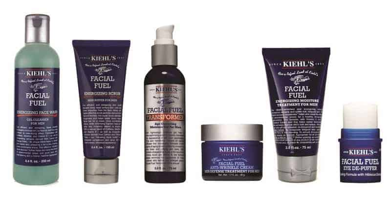 product kiehls, produk wajah murah, murah tak murahan, masirwin, irwin andriyanto, master SEO