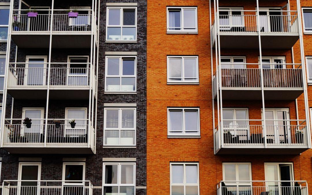 7 Tips Sewa Apartemen Bulanan Murah