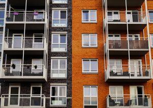 apartemen jakarta, apartemen dijual, apartemen disewa jakarta barat, cari apartemen murah