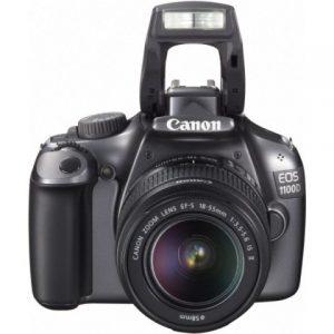 Canon EOS 1100D, kamera Canon EOS 1100D, harga Canon EOS 1100D, kelebihan Canon EOS 1100D, keunggulan Canon EOS 1100D, spesifikasi Canon EOS 1100D
