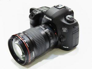 Canon EOS 5DS, kamera Canon EOS 5DS, harga Canon EOS 5DS, fitur Canon EOS 5DS, kelebihan Canon EOS 5DS