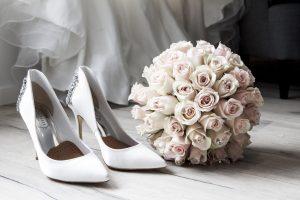 biaya pernikahan, sewa tenda, biaya perasmanan, pinjaman online, pinjam istri