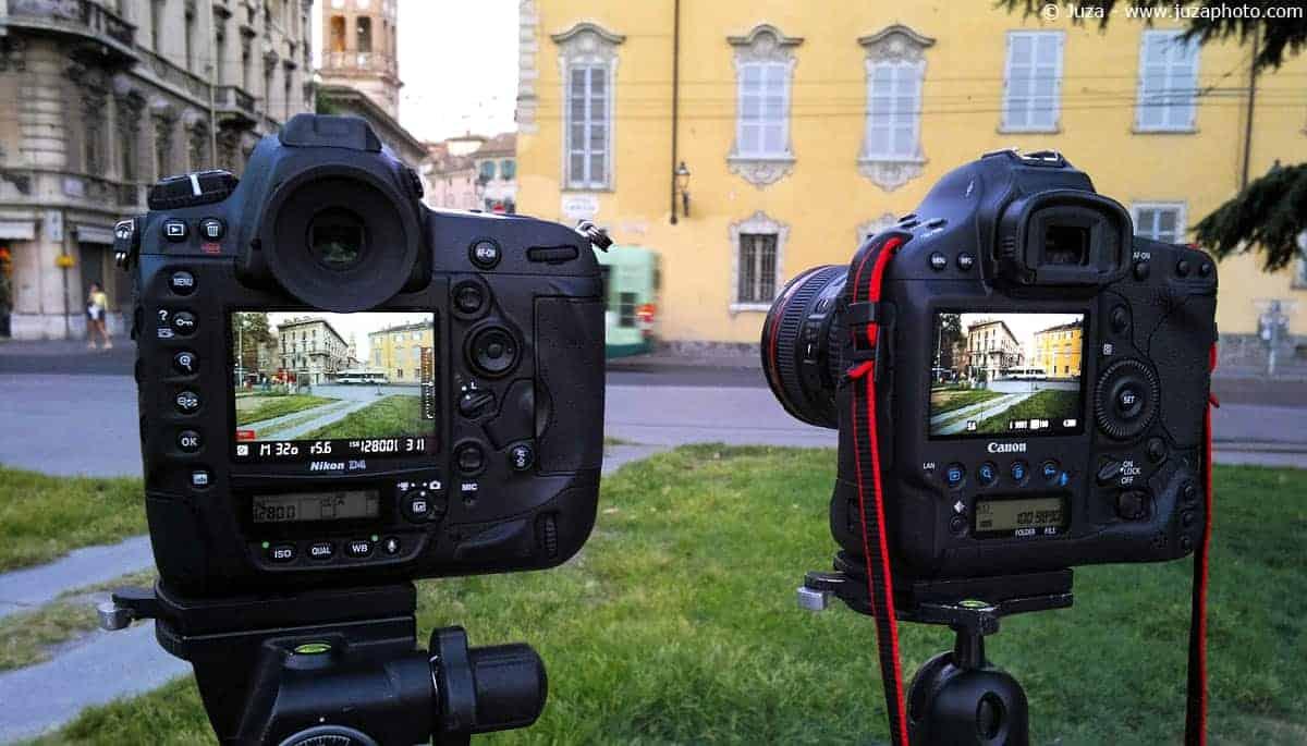 kamera canon, harga kamera conon, perbandingan, kelebihan kamera canon