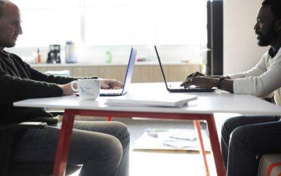5 Cara Menulis Konten Blog yang Mendatangkan Ribuan Traffic