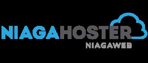 niagahoster, web hosting murah, ultimated hosting, promo hosting