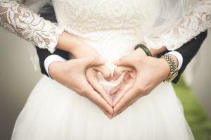 pernikahan irwin, masirwin kawin, taman kirana surya, foto wedding,