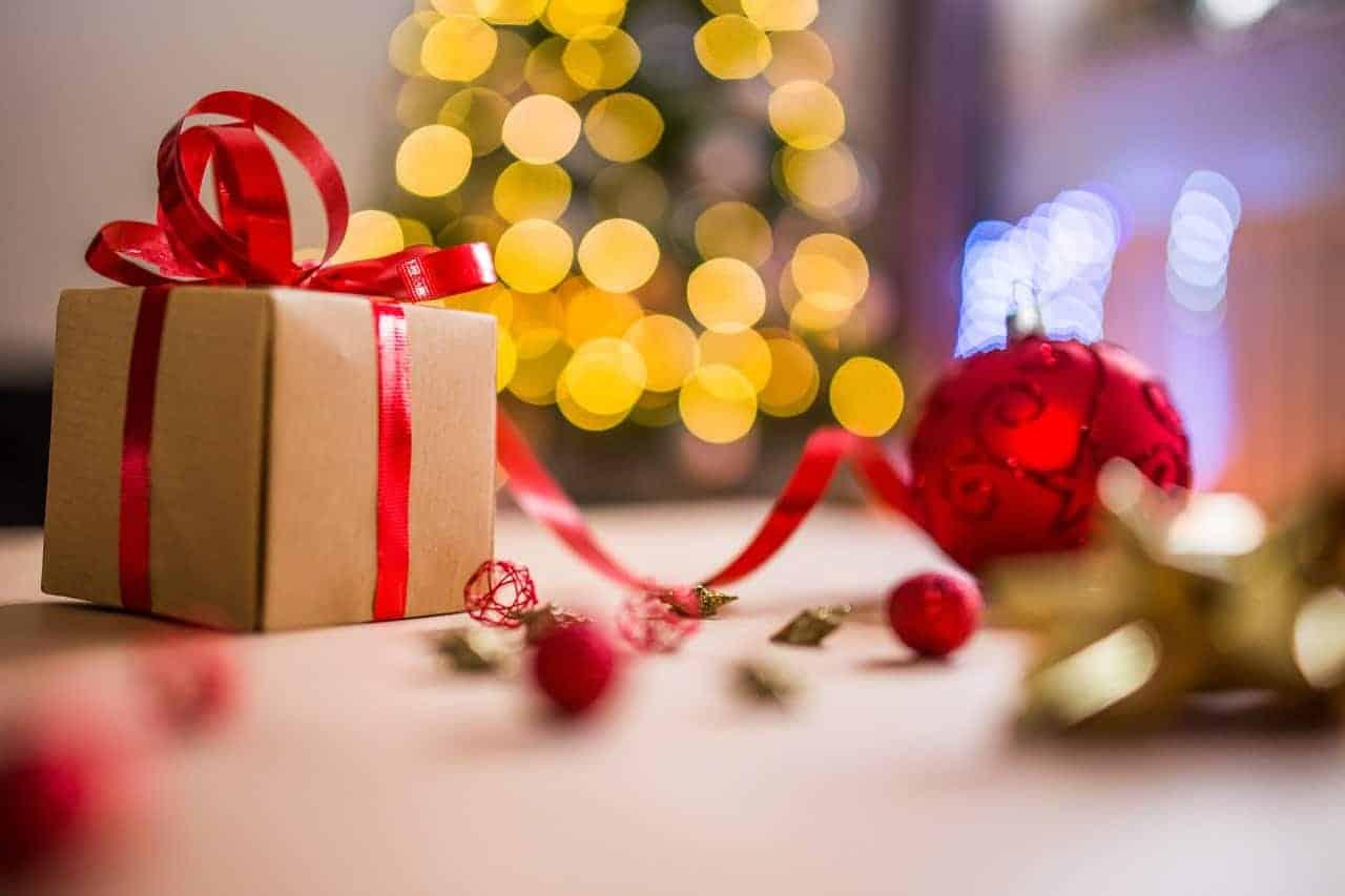 bingkisan natal, cari bingkisan, kado natal, beli kadonatal, natal terkasih