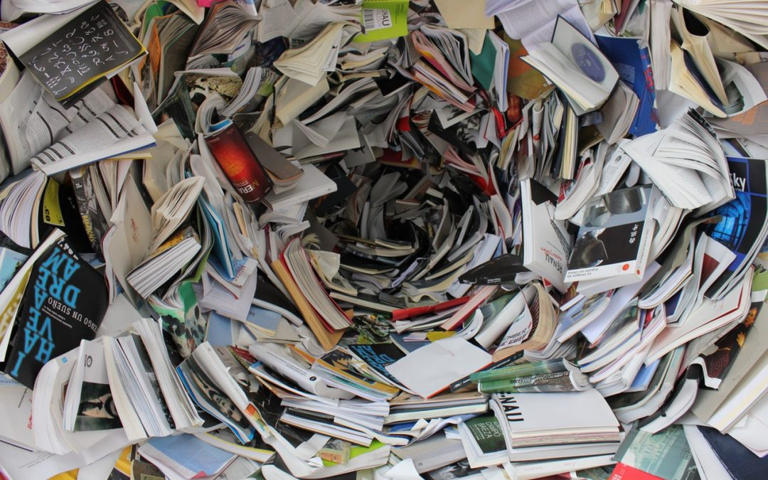 Jenis Mesin Jilid Buku, jenis mesin jilid, jilid buku, beli mesin jilid buku, buang buku, donasi buku