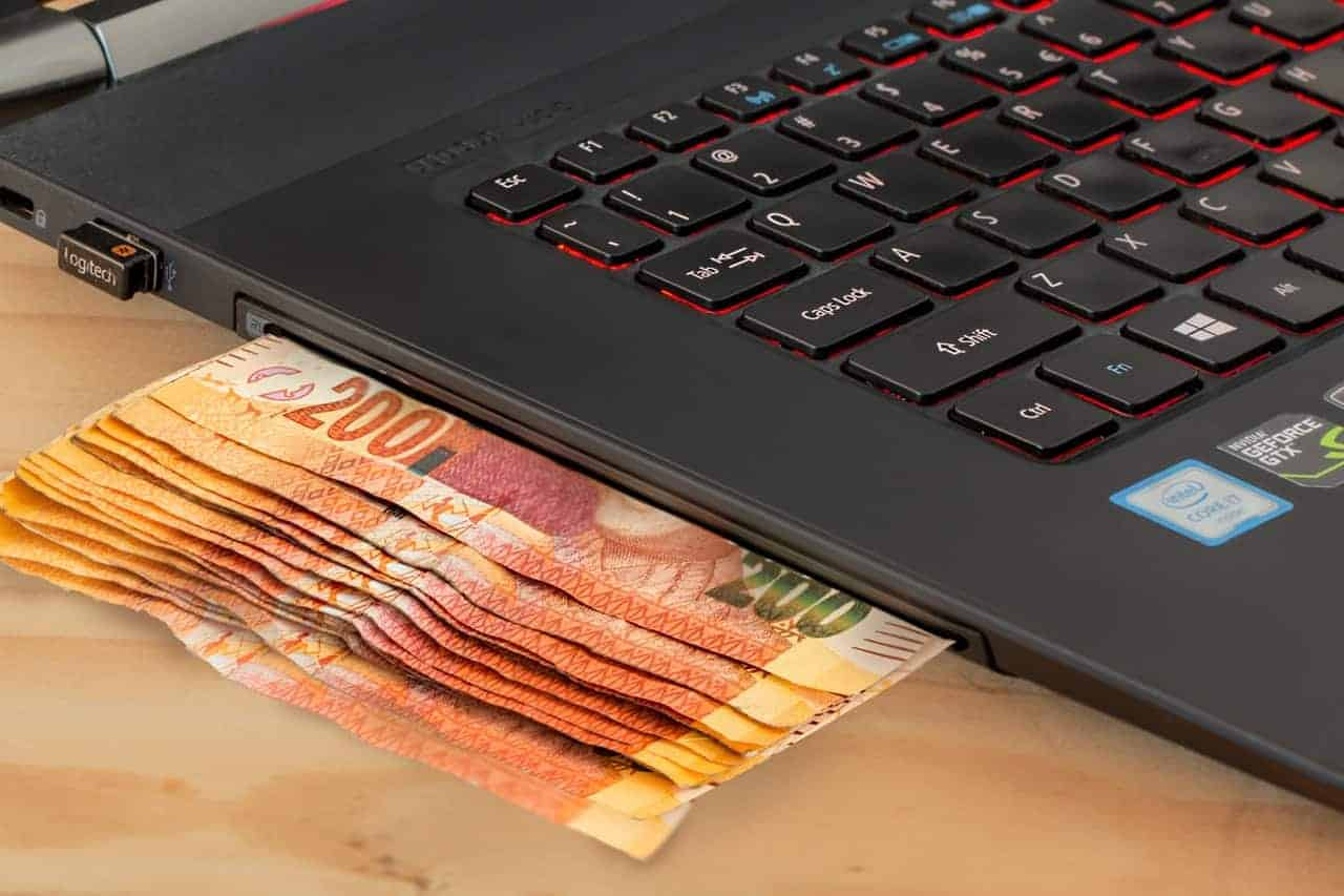 cari uang diinternet, pasang iklan di blog, google adsene, diterima google adsense, zoteromedia PPC dan CPM Premium Indonesia