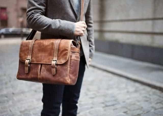 tas kecil, tas traveliing, beli tas murah, tas slempang murah