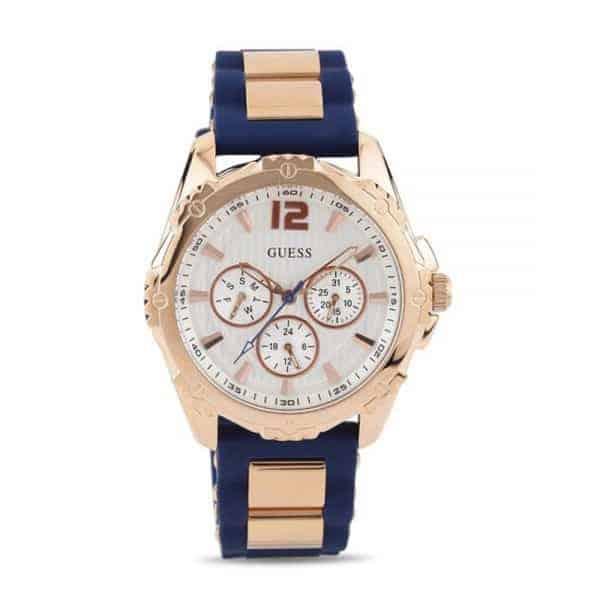 jam tangan guess wanita terbaru, jam tangan guess wanita warna gold, harga jam tangan guess kw, harga jam tangan guess collection original, jam tangan guess couple, jam guess wanita terbaru, jam tangan guess pria terbaru, jam tangan guess kw1