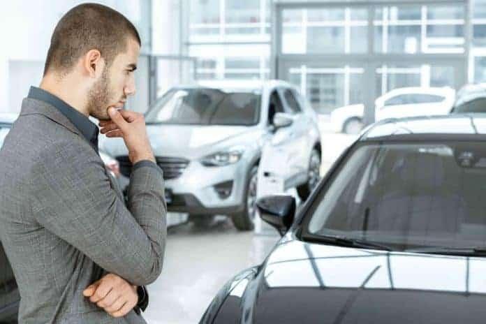 dealer toyota, tips membeli mobil baru secara kredit, cara membeli mobil baru dengan harga murah, cara membeli mobil baru agar tidak tertipu,tips membeli mobil baru secara cash, bonus saat beli mobil baru, waktu yang tepat untuk membeli mobil baru, diskon beli mobil cash, pertanyaan saat membeli mobil baru