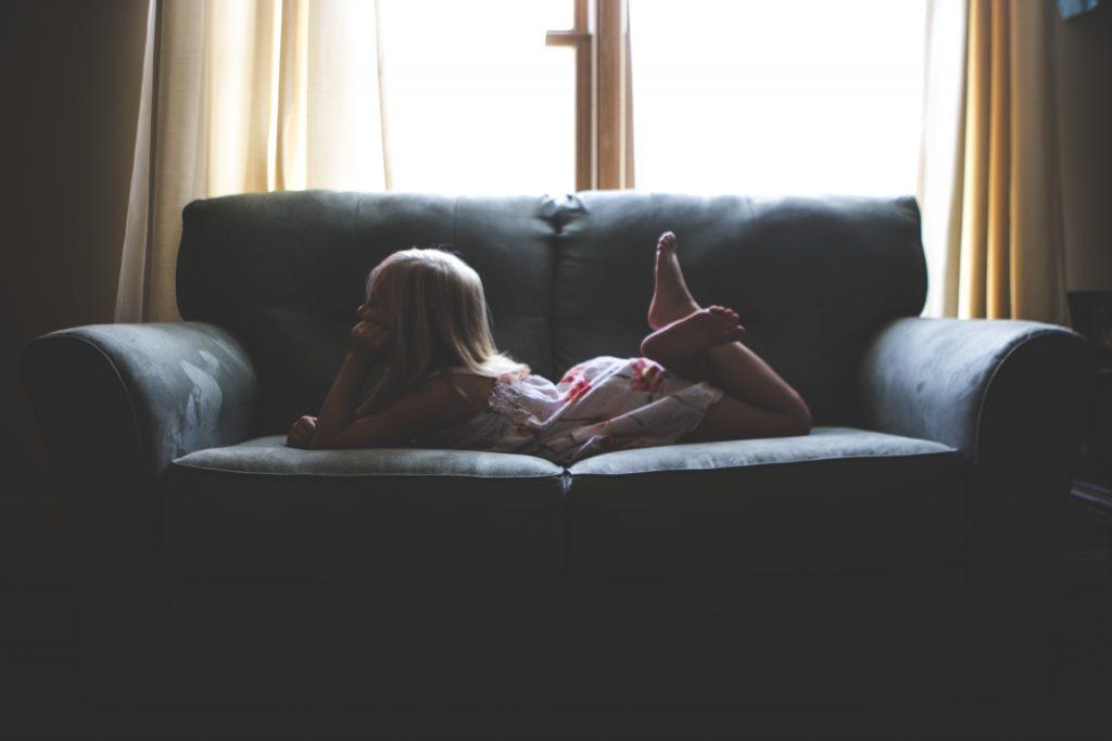 Tips memilih sofa bed, sofa bed minimalis murah,harga sofa bed dibawah 1 juta,harga sofa bed informa, harga sofa santai untuk nonton tv,harga sofa bed karakter, harga sofa bed di carrefour, kursi sofa bisa jadi tempat tidur,sofa bed murah dibawah 1 juta