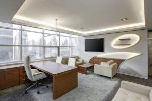 beli furniture, furniture kantor murah, carifurniture rumah, furniture murah jakarta