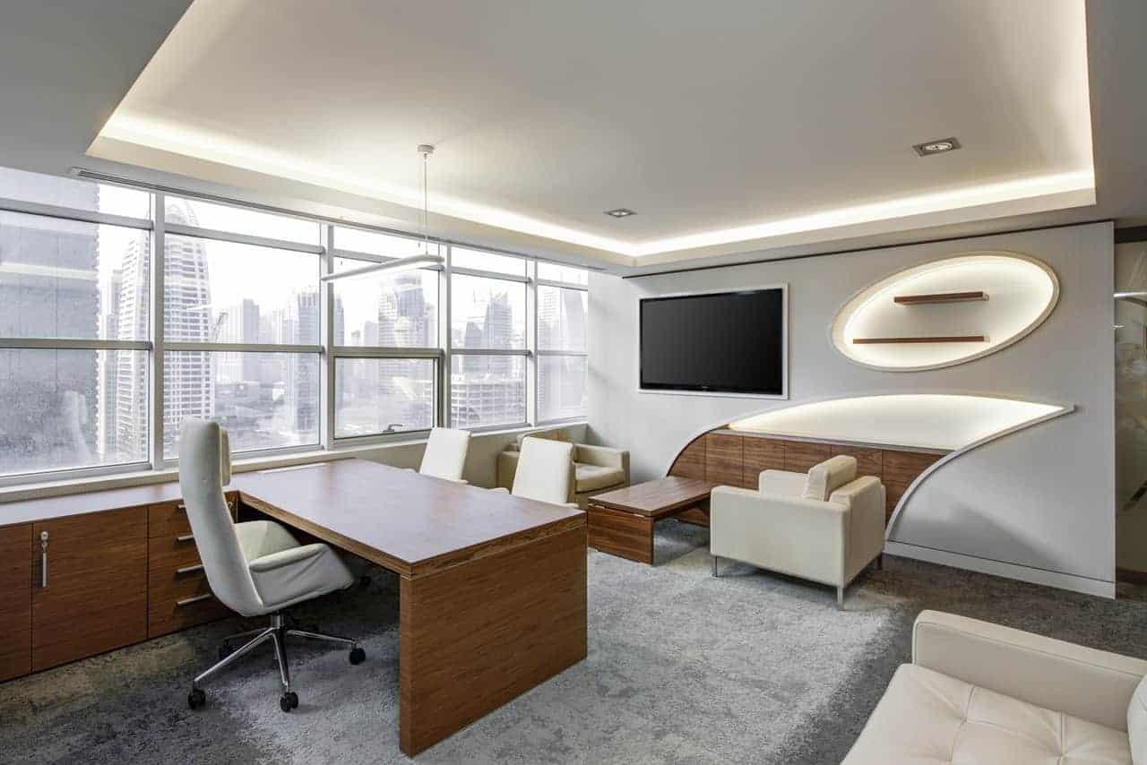 memilih furniture, beli furniture, furniture kantor murah, carifurniture rumah, furniture murah jakarta