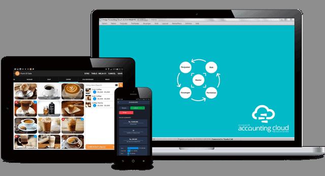 aplikasi omegasoft, aplikasi POS gratis, Aplikasi POS Android, Jasa Sewa Perangkat lunak