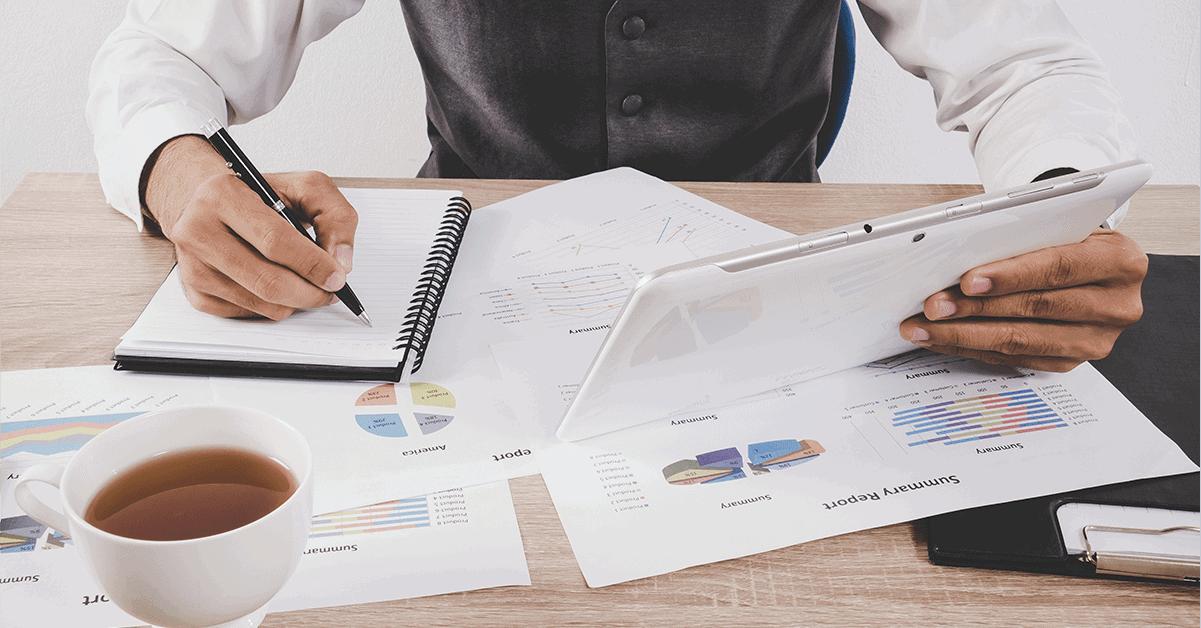 aplikasi kasir, akuntansi, aplikasi akuntansi, software accounting