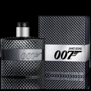 jamse bond, 007, parfum james bond, harga parfum james bond men
