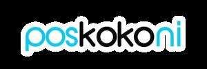 bisnis kreatif, produk rumahan, bisnis dirumah, agen poskokoni, logo poskokoni