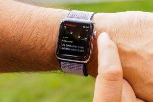 apple watch series 3 nike, apple watch series 3 indonesia, spesifikasi apple watch series 3, apple watch series 3 harga, keunggulan apple watch series 3, harga apple watch series 3 di indonesia, harga apple watch series 3 di ibox, harga apple watch series 3 nike