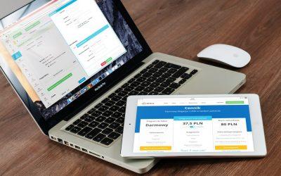Kursus Website DUMET School, Tumbuhkan Bibit Webmaster