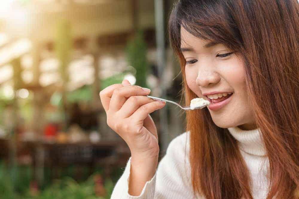 manfaat yoghurt untuk wanita, manfaat yoghurt untuk wajah, khasiat yogurt untuk keputihan, manfaat yoghurt cimory untuk wajah, manfaat minum yoghurt sebelum tidur, manfaat yoghurt untuk pencernaan, manfaat yoghurt untuk diet, efek samping yoghurt