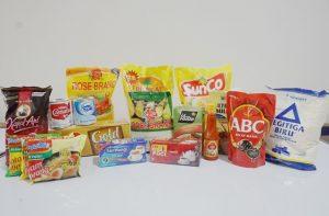 produk MFG, produk sembako, promo bisnis rumahan, daftar poskokoni