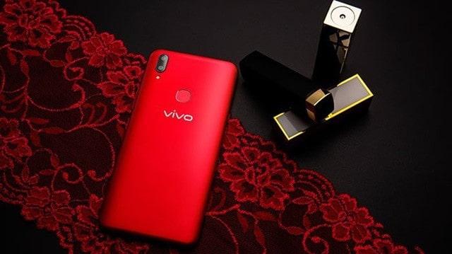 spesifikasi vivo v9, harga vivo v9, ram vivo, jual vivo v9 bekas, vivo garansi resmi