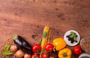 foodies blogger, blogger seo, blogger review, naik harga, lomba blog september,