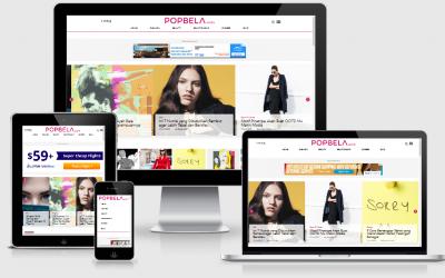 PopBela.com, Sumber Informasi Wanita Masa Kini