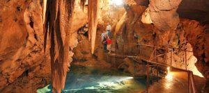 jenolan caves katoomba, jenolan caves from sydney, jenolan cave caravan park, jenolan cave australia