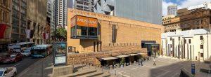 museum of sydney address, museum of sydney admission fee, museum of sydney alphabetical sydney, museum of sydney architecture