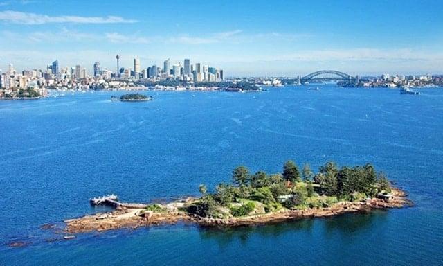 Shark-Island-grouponcdncom