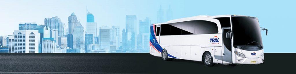 sewa bus pariwisata, sewa bus, sewa bus jakarta, sewa bus pariwisata jakarta, sewa bus blue bird, sewa bus bandung, sewa bus blue star,sewa bus white horse, sewa bus murah, sewa bus surabaya