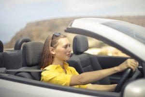 cara mengemudi mobil matic, beli mobil, mobil matic
