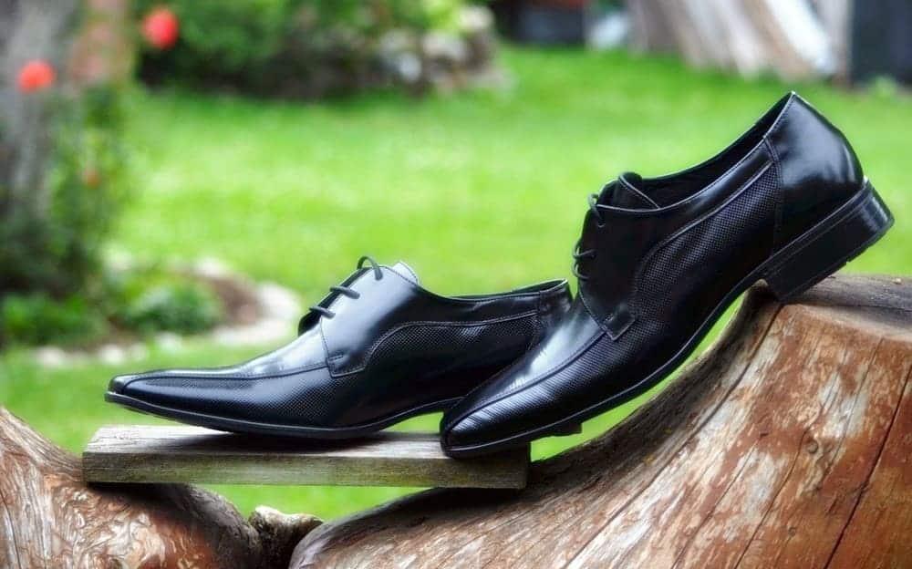 sepatu obermain, sepatu obermain indonesia,sepatu obermain buatan mana,sepatu obermain di jakarta,sepatu obermain original,sepatu obermain pria, sepatu obermain online, sepatu obermain germany , sepatu obermain terbaru, sepatu obermain review