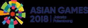 Merchandise Asian Games, logo asian games, asian games 2018, logo baru asian games, asian games indonesia, new asian games