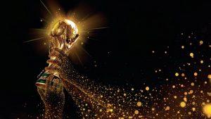 cover piala dunia, piala dunia rusia, tiket piala dunia