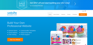 website builder indonesia, website builder gratis, website builder software, website builder gratis terbaik, website builder offline , website gratis, website builder indonesia gratis