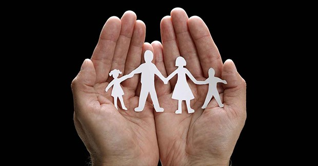 asuransi keluarga, Kelebihan asuransi jiwa seumur hidup